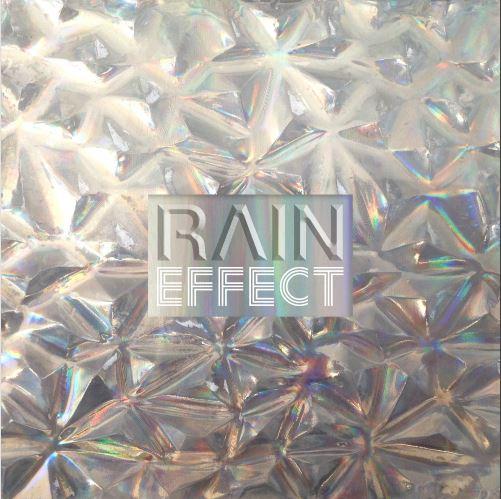RAIN EFFECT.JPG