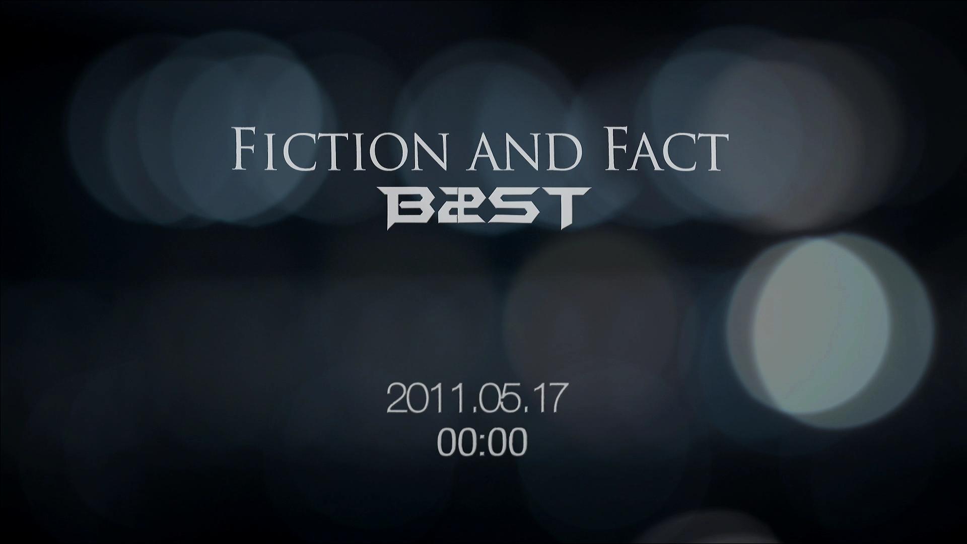 Beast_FACT(intro).jpg